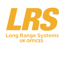 lrs-uk-logo