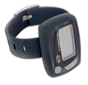 wrist-band-for-pager