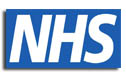 Antibacterial Patient Paging Systems NHS Hospitals in the UK