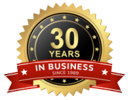 lrs uk 30 years in business