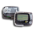 4 line manager pager for restaurant use with tx9560ez