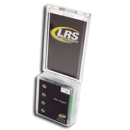 Pagers For Restaurants Restaurant Buzzers Paging Lrs Uk