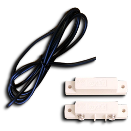 window-sensor-kit for lrs dry contacts