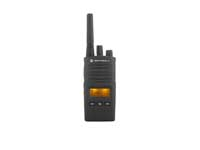 motorola xt460 long range two way radios