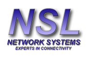 nsl network systems at lrs