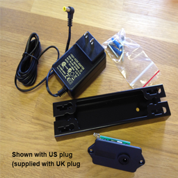 butler xp power conversion kit uk
