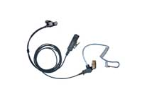 xt180 motorola two way radio accessories