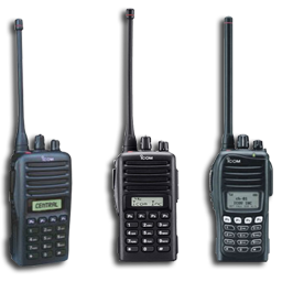 icom-long-range-two-way-radios