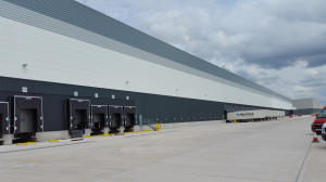 warehousing-paging-systems