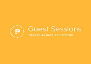guest-sessions-title