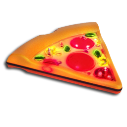 pizzapager